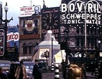 Les films perdus de la Seconde Guerre mondiale : Aux postes de combat