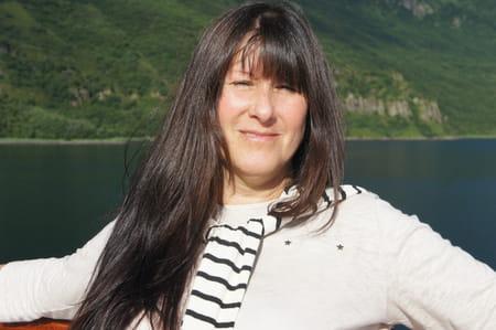 Sylvie Aymeric