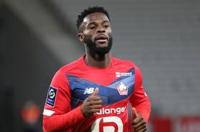 Ligue 1: le classement après la 33e journée, Lille fragile leader