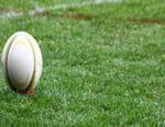 Rugby : Premiership - London Irish / Harlequins