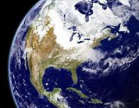 Les mystères de l'univers : Au-delà du froid