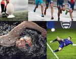 Pépite RMC Sport