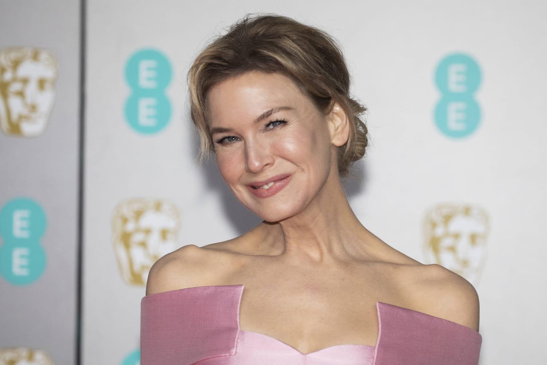Renée Zellweger: films, couple... tout sur l'actrice de Judy