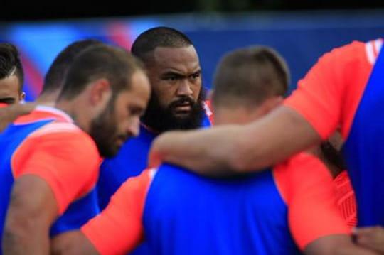 France - Roumanie : date et horaire du match de rugby