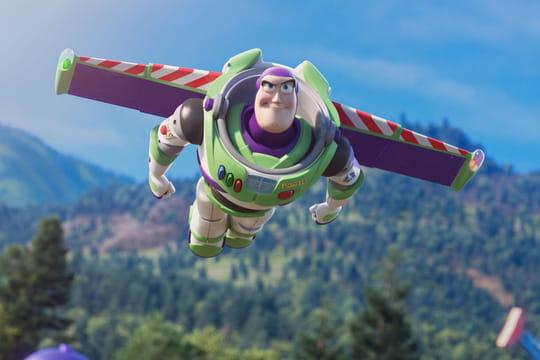 Films Pixar: sélection des meilleurs et liste de tous les films Pixar