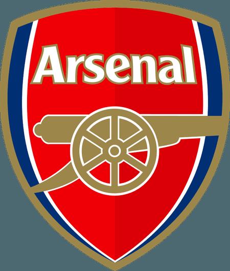 Score Arsenal