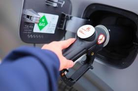 L'hydrogène est-il le carburant du futur ?