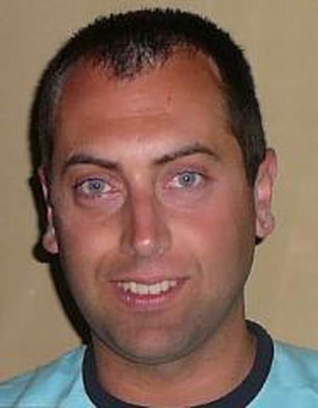 Cedric Beaujean