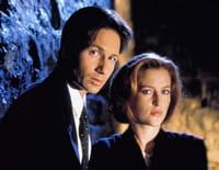 X-Files : aux frontières du réel : Le musée rouge
