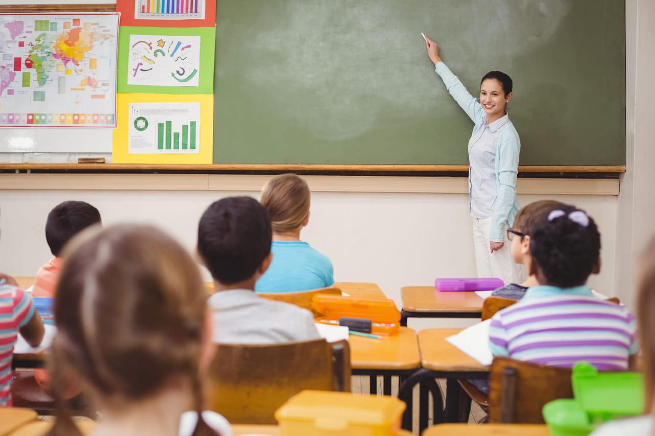 Vacances scolaires 2020: Toussaint, Noël, quelles sont les vacances des scolaires 2019-2020?