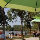Le Resto' du Lac