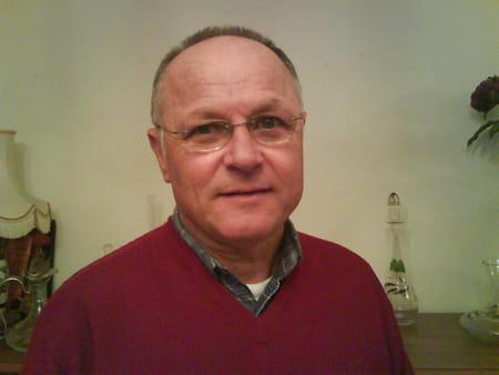 Jean Paul Gosset