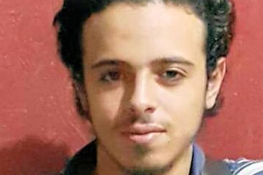 Bilal Hadfi: terroriste mort auStade de France, ce que l'on sait de lui
