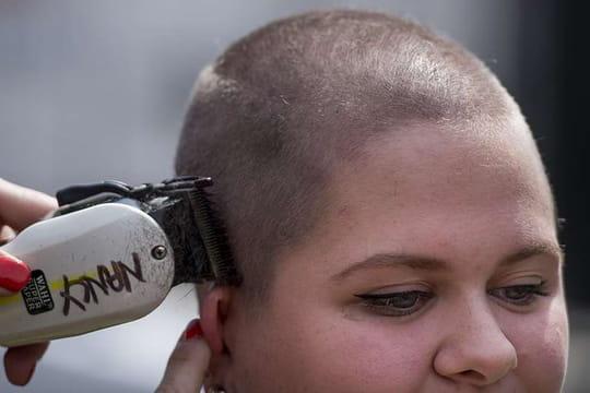Docétaxel: les vrais dangers du médicament anti-cancer révélés