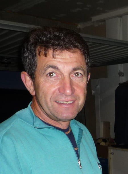 Remi Rotrou
