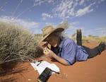 Bush Blitz, expédition en terre aborigène