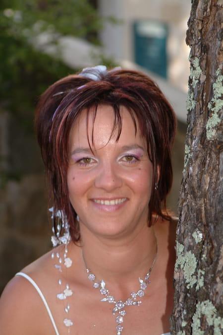 Natacha Gineste
