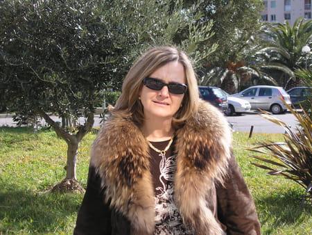 Viviane Vaccarezza