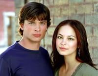 Smallville : Fou d'amour
