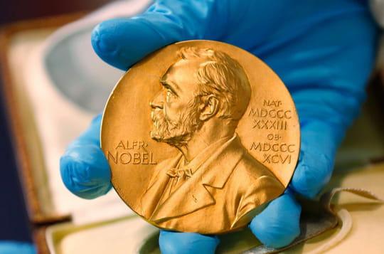 Prix Nobel: un Nobel de littérature alternatif remis en octobre!