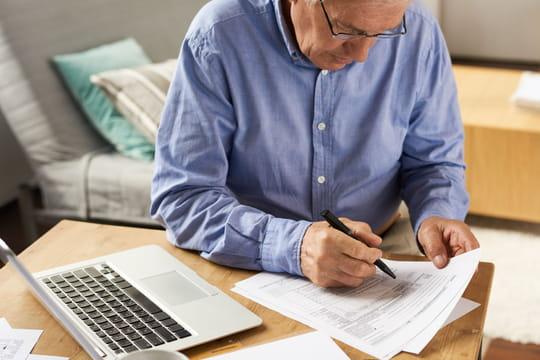 Taxe d'habitation 2019: dernière ligne droite pour le paiement en ligne