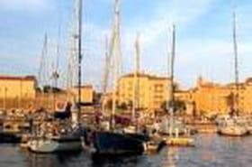 Les tarifs des ports de plaisance français