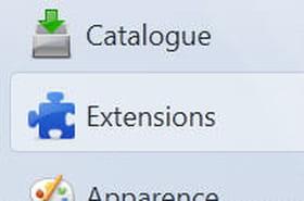 Les 20 extensions Firefox les plus téléchargées