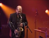 Jazz sous les Pommiers 2013 : Gregory Porter