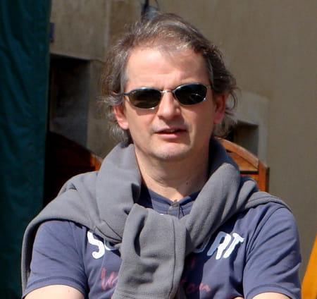 Eric Joyeux