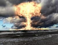 Doomsday : 10 scénarios pour la fin du monde : Guerre nucléaire