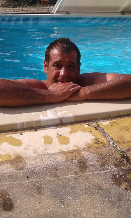 Franck Guillen
