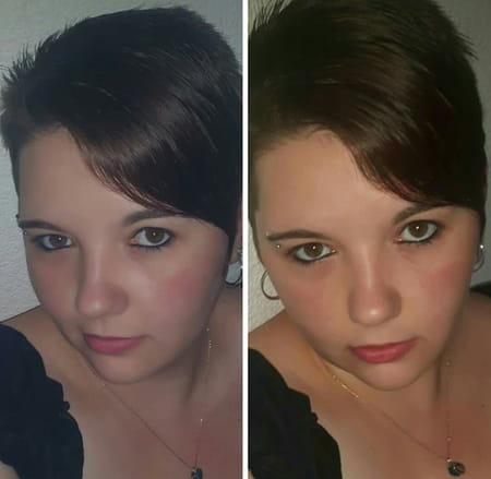 Christelle Buchel