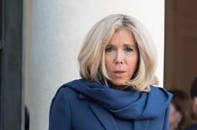 Brigitte Macron: la vidéo de la Première dame sifflée