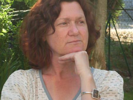 Marie-Christine Dejardin