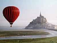 montgolfiere01