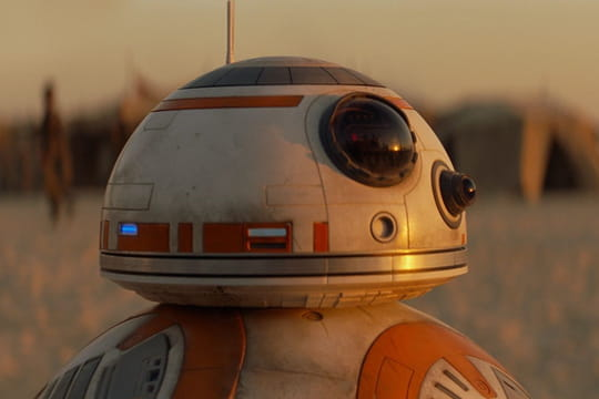 Disney +: la date de sortie en France dévoilée, quel catalogue au lancement?