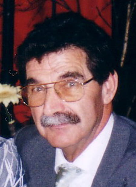 Leon Freville