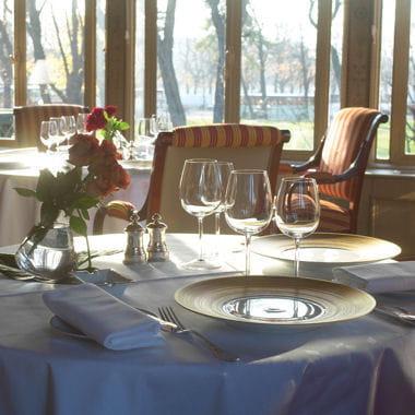 All no paris au pavillon ledoyen paris - Cours cuisine viroflay ...