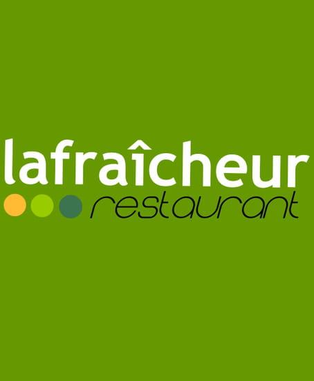 Restaurant : LA FRAICHEUR  - La fraîcheur Guyane -   © Copyright