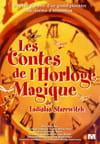 Les contes de l'horloge magique