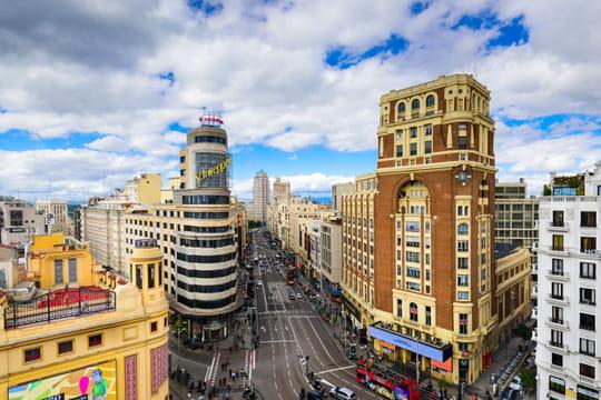 Soldes en Espagne: dates 2019, où faire son shopping... Guide pratique