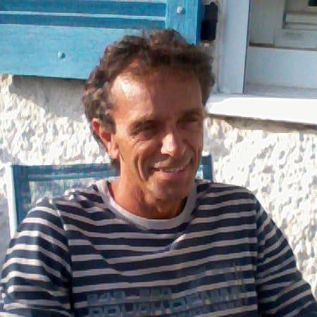 Nicola Marseglia