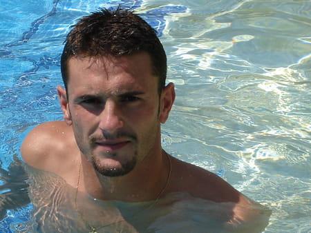 Gregory Carmona