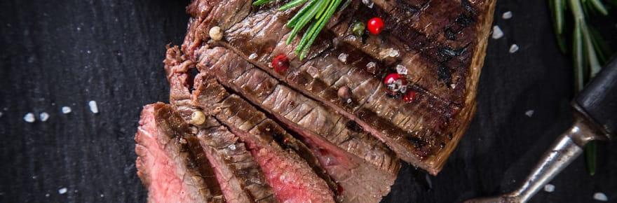 15aliments riches en protéines pour booster vos muscles
