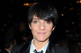 César: Florence Foresti va présenter l'édition 2020