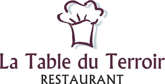 La Table du Terroir