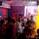 Le Diva Resto Club  - restaurant -   © le diva