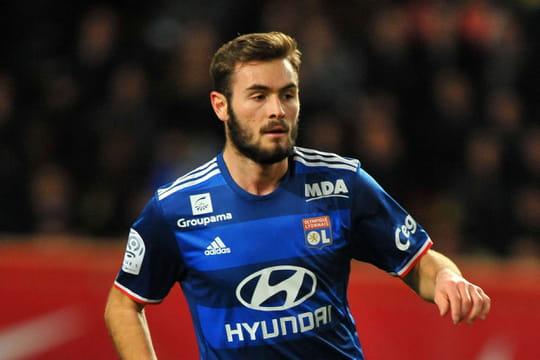Ligue 1: encore une pluie de reports, le programme et le classement