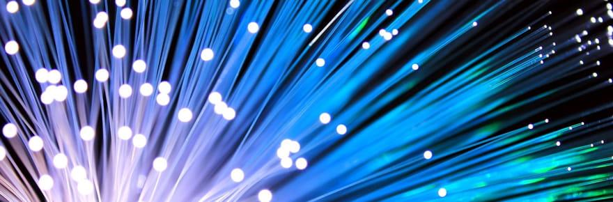Tout savoir sur le déploiement de la fibre optique