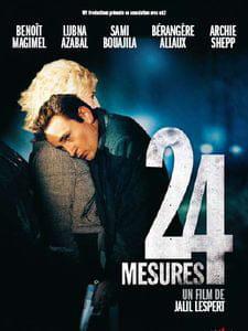 24mesures